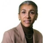 Mathilde Sissoko Mines