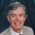 Dr. Frank Leatherbury Mcphillips, MD