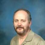 Dr. Dwayne Lee Deturk, MD