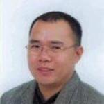 Dennis Sula