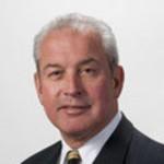 Dr. Leslie Bruce Hensley, DO