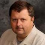 Dr. Steven Phillip Bennett, MD