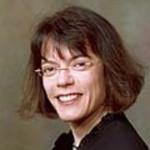 Dr. Barbara Joy Tellerman, MD