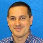 Dr. Israel Enrique Cabrera, MD