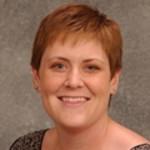 Dr. Meredith Rene Chapman, MD
