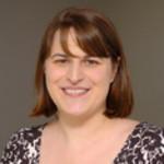 Dr. Melissa Rayburg Jefferson, MD
