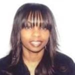 Dr. Nadia Jonelle Mckitty, MD