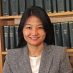 Dr. Hyun Sik Kim, MD