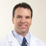 Dr. Clark Edward Boccone, MD