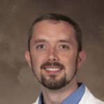 Dr. Matthew Ryan Bessom, MD