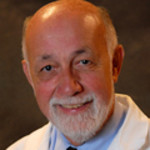 Dr. Ronald Peter Mccaffrey, MD