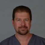 Dr. Andrei V Alexandrov, MD