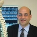 Dr. Noor Mahamood Gajraj, MD