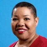 Dr. Jill Waggoner, MD