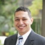 Ahmed Sobhi El-Bershawi