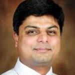 Dr. Kalpesh Sureshbhai Patel, MD