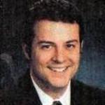 Dr. John H Gray, MD