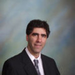 Dr. David M Roane, MD