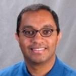 Jay Radhakrishnan