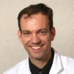 Dr. Todd A Janicki, MD