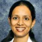Dr. Sirisha Chalasani, MD
