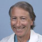 Dr. Theodor D Rintel, MD