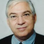 Gerard Arria-Devoe