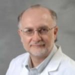 Dr. Kenneth M Simon, DO