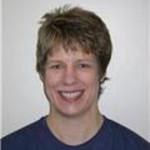 Dr. Wendy Rene Regal, MD