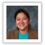 Charissa Tan