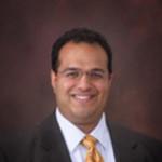Vivek Abhyankar