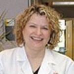 Dr. Maria Jolanta Melanson, MD