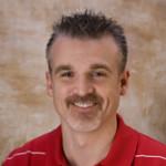 Dr. Bradley Todd Smith, MD