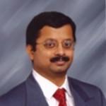 Varadendra Panchamukhi