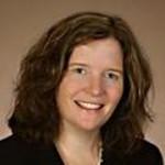 Dr. Julie Amber Mcmillan, MD