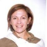 Dr. Heidi Jane Cohen, MD