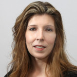 Dr. Kimberly Sue Coburn Hendricks, DO