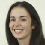 Dr. Marielisa Rincon-Subtirelu, MD
