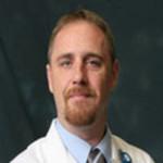 Dr. Mark Allan Renz, MD
