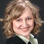 Dr. Natasha Pollak, MD