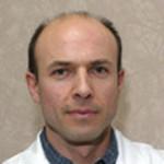 Dr. Roman Kovac, DO