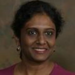 Sangeeta Amin
