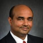 Dr. Vikas Maan, MD