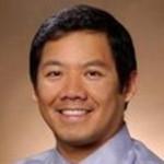 Dr. Edward Hueitai Maa, MD