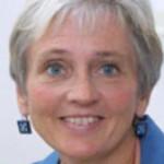 Dr. Judith A Owens, MD