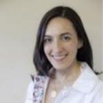 Dr. Melanie Faye Landay, MD