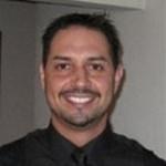 Michael Subit, Women's Care Inc - Obstetrics & Gynecology ...