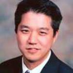 Dr. Steven Pilhyung Chough, MD