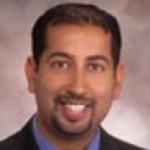 Dr. Ajay Kumar Seth, MD