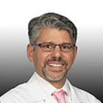 Dr. Andrew Gerard Fieo, MD